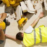 El Mejor Bufete Jurídico de Abogados en Español de Accidentes de Construcción en Anaheim California