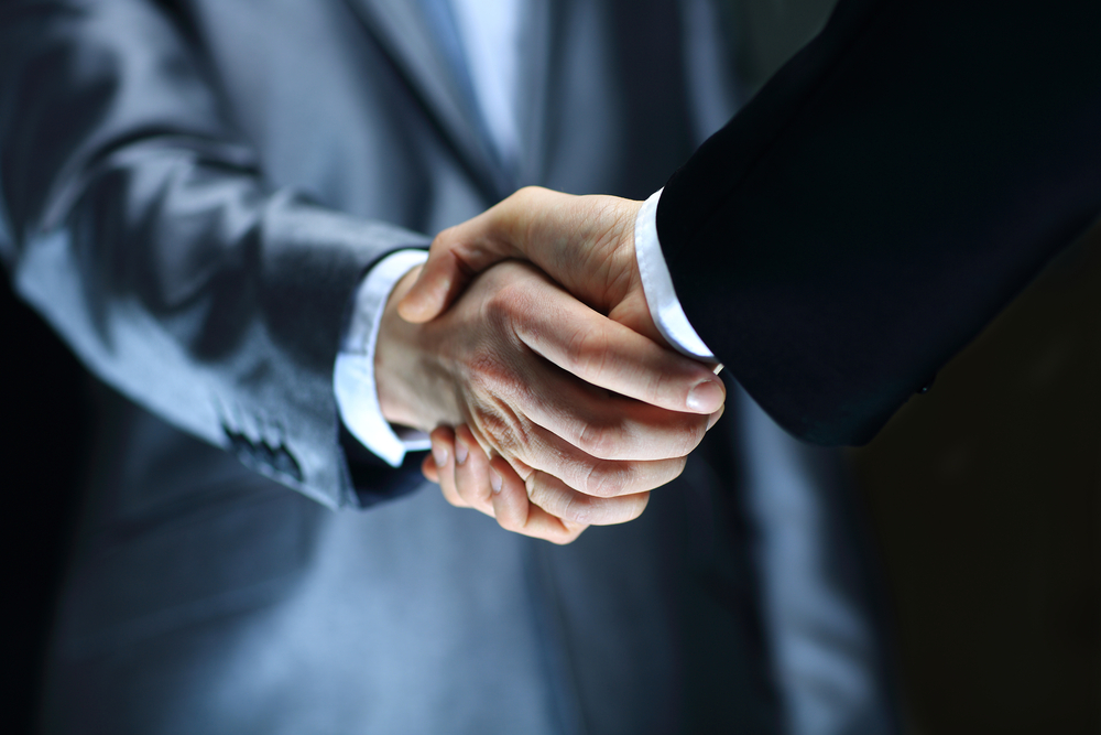 Oficina Legal de Abogados en Español de Acuerdos de Compensación Laboral Al Trabajador en Anaheim California