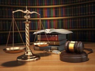 La Mejor Oficina Legal de Abogados de Mayor Compensación de Lesiones Personales y Ley Laboral en Anaheim California