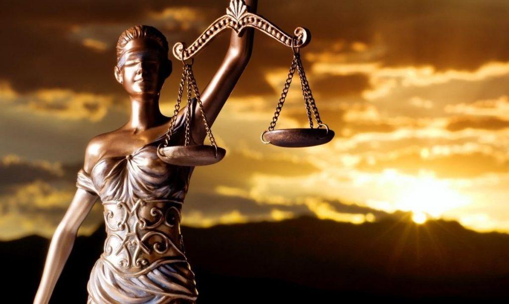 Para Mayor Compensación Consulte con los Abogados de Contratos de Compensación Laboral Cercas de Mí en Anaheim California