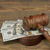 La Mejor Firma de Abogados Especializados en Compensación al Trabajador en Anaheim California