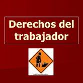 Abogados en Español Especializados en Derechos al Trabajador en Anaheim, Abogado de derechos de Trabajadores en Anaheim California