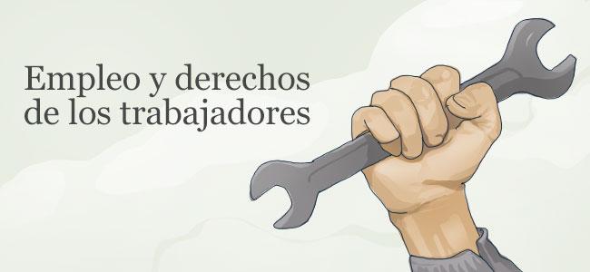 Asesoría Legal Gratuita en Español con los Abogados Expertos en Demandas de Derechos del Trabajador en Anaheim California