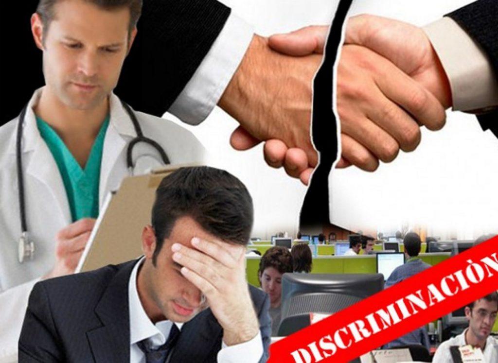 El Mejor Bufete Legal de Abogados Especialistas en Discriminación Laboral Anaheim California