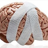 Los Mejores Abogados en Español de Lesiones Cerebrales Para Mayor Compensación en Anaheim California