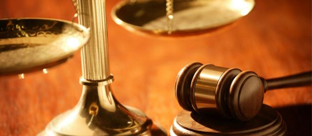 Abogados de Lesiones, Daños y Percances Personales, Ley Laboral y Derechos del Trabajador en Anaheim Ca.