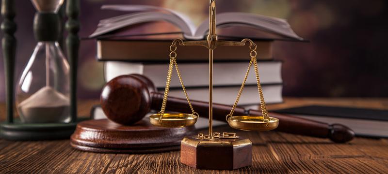 Los Mejores Abogados Expertos en Lesiones, Accidentes y Percances Personales, Leyes Laborales y Derechos del Empleado en Anaheim California