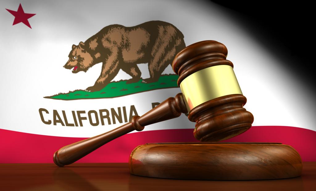 Consulta Gratuita con los Mejores Abogados de Ley Laboral Cercas de Mí en Anaheim California