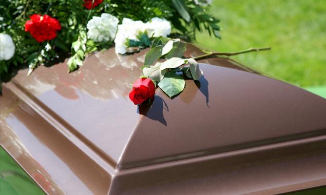 Consulta Gratuita con los Mejores Abogados Expertos en Casos de Muerte Injusta, Homicidio Culposo Anaheim California