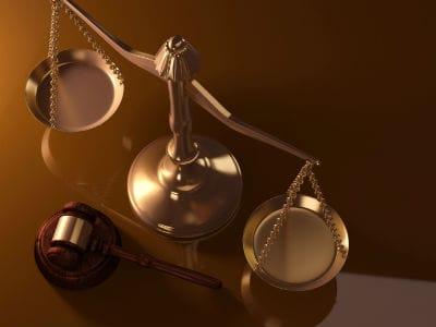 Los Mejores Abogados en Español de Lesiones Personales y Ley Laboral Cercas de Mí en Anaheim California