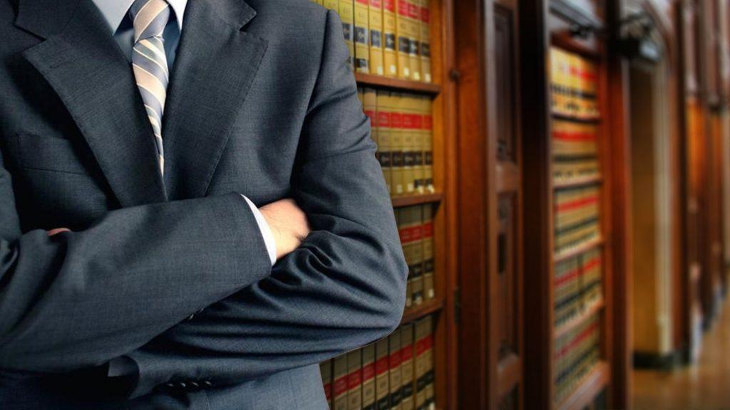 La Mejor Oficina de Abogados Expertos en Demandas de Lesiones Personales y Leyes Laborales en Anaheim California