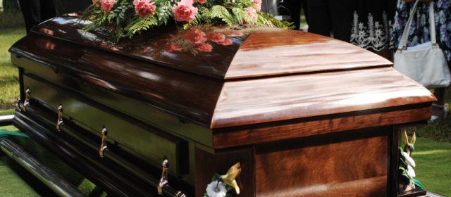 Abogados De Homicidio Culposo, Muerte Injusta en Anaheim Ca.