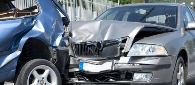 Abogados de Accidentes y Choques de Autos y Carros en Anaheim Ca.