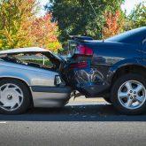 La Mejor Oficina Jurídica de Abogados de Accidentes de Carro, Abogado de Accidentes Cercas de Mí de Auto Anaheim California