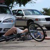 Consulta Gratuita con los Mejores Abogados de Accidentes de Bicicleta Cercas de Mí en Anaheim California