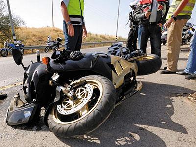 Consulta Gratuita en Español con Abogados de Accidentes de Moto en Anaheim California