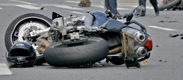 La Mejor Oficina Legal de Abogados Especializados en Accidentes, Choques y Percances de Motocicletas, Motos y Scooters en Anaheim California