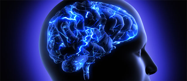 Abogados de Lesiones, Traumas y Daños Cerebrales y del Cerebro en Anaheim Ca.