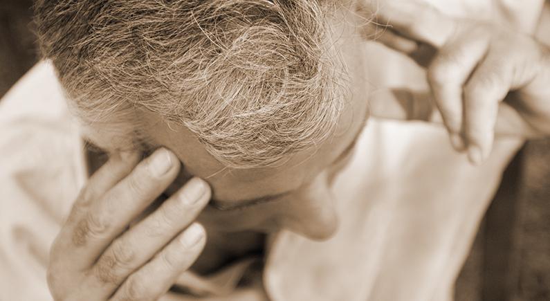 Consulta Sin Cobro con los Mejores Abogados de Lesiones del Cerebro y Cabeza en Anaheim California