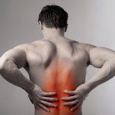 Los Mejores Abogados Cercas de Mí Expertos en Demandas de Lesión Espinal y de Espalda en Anaheim California