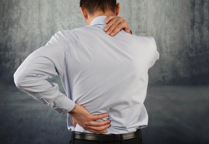 Abogados de Lesiones, Fracituras y Golpes en el Cuello y Espalda en Anaheim Ca.