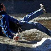 La Mejor Asesoría Legal de los Abogados Expertos en Demandas de Lesiones por Caerse o Resbalarse en Anaheim California