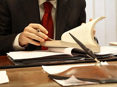 La Mejor Oficina de Abogados Especializados en Español Disponibles Para su Asunto Legal, Problemas Legales Cercas de Mí en Anaheim California