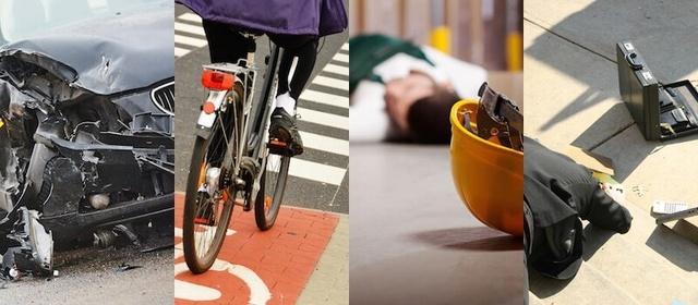 Consulta Gratuita con Los Mejores Abogados de Accidentes de Auto y Trabajo en Español en Anaheim California