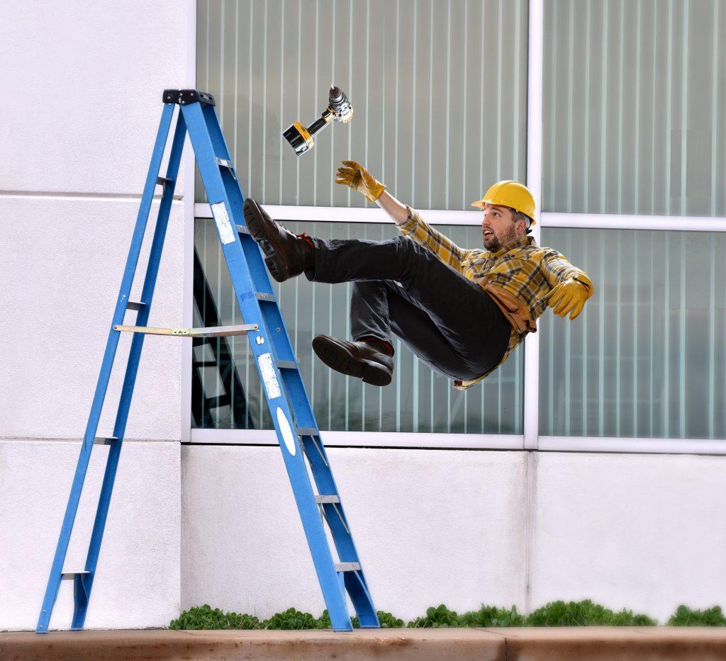 Consulta Gratuita con log Mejores Abogados de Accidentes de Construcción para Máxima Compensación Anaheim California