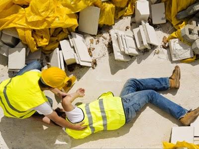 El Mejor Bufete Jurídico de Abogados de Accidentes de Trabajo en, Lesiones Laborales Cercas de Mí en Anaheim California