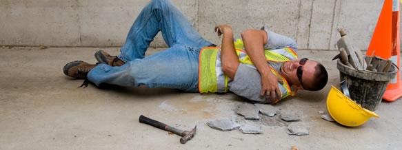 Abogado de Accidentes de Trabajo en Anaheim Ca, Abogado de Lesiones Laborales en Anaheim