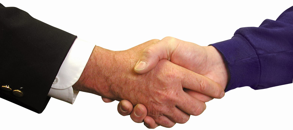 Consulta Gratuita con el Mejor Abogado Especialista en Derecho de Seguros en Anaheim California