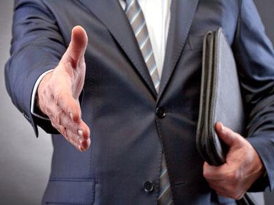 Los Mejores Abogados Expertos en Demandas de Acuerdos en Casos de Compensación Laboral, Pago Adelantado Anaheim California