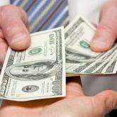 Asesoría Legal Gratuita con los Mejores Abogados de Compensación al Trabajador en Anaheim California