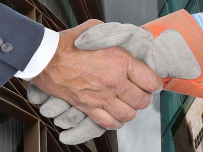 La Mejor Firma Legal de Abogados de Derechos del Trabajador, Igualdad de Oportunidades y Salarios Cercas de Mí Anaheim California
