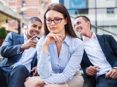 La Mejore Oficina Legal de Abogados en Español Expertos en Demandas de Discriminación Laboral, Derechos de Empleo Anaheim California