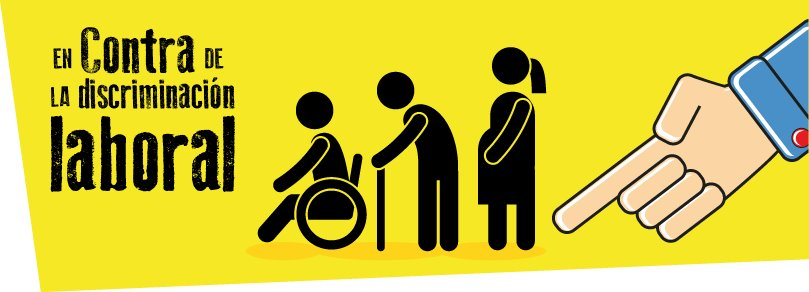 Abogados de Discriminación Laboral en Anaheim Ca