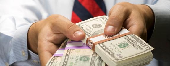 Abogados de Indemnización Laboral en Anaheim Ca, Abogados de Beneficios y Compensaciones
