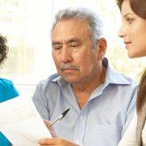 Oficina Legal con los Mejores Abogados de Lesiones, Traumas y Heridas Personales y Leyes y Derechos Laborales en Anaheim California