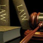 Consulta Gratuita con los Mejores Abogados de Lesiones, Daños y Heridas Personales, Ley Laboral en Anaheim California