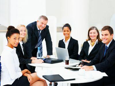 La Mejor Oficina Legal de Abogados Expertos Para Prepararse Para su Caso Legal, Representación en Español Legal de Abogados Expertos en Anaheim California