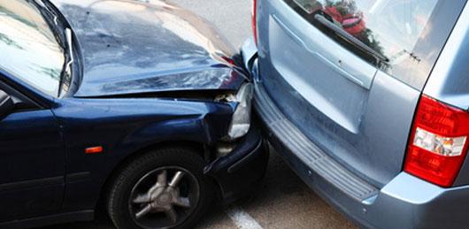 La Mejor Oficina Legal de Abogados Expertos en Accidentes de Carros Cercas de Mí en Anaheim California