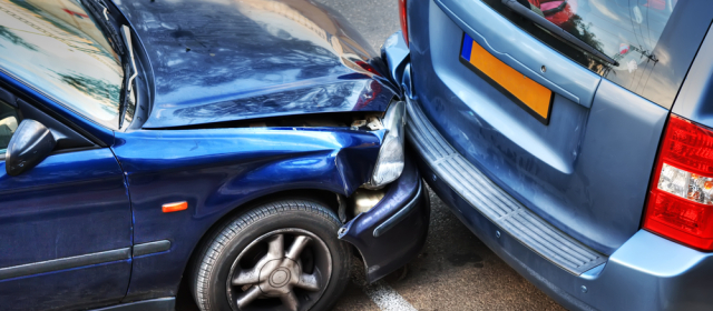 El Mejore Bufete Jurídico de Abogados Especializados en Accidentes y Choques de Autos y Carros Cercas de Mí en Anaheim California