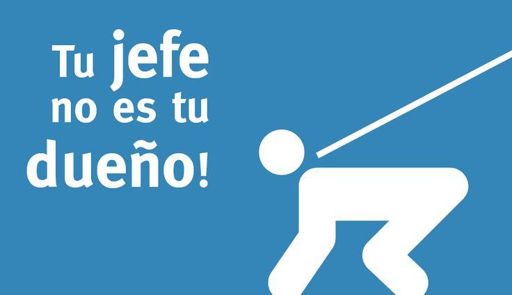 El Mejor Abogado En Español Especializado en Derecho Laborales en Anaheim California
