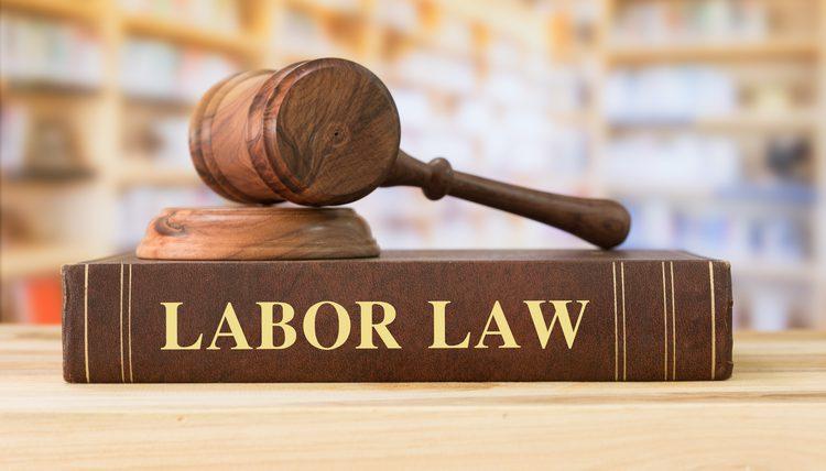 Abogado Especializado en Derecho Laboral en Anaheim California