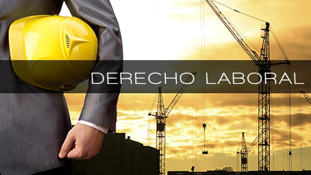 Oficina Legal Cerca de Mí de Abogados Laboralistas en Español en Anaheim California