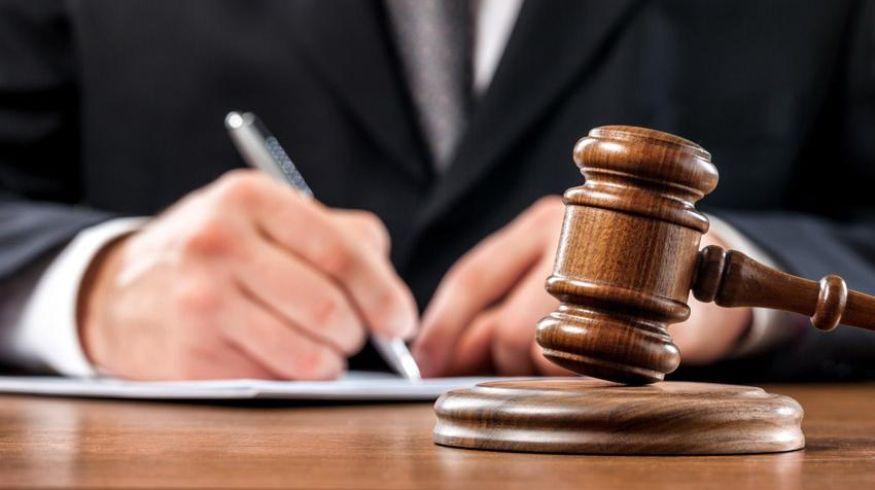 Abogado Litigante Cerca de Mí Experto en Asuntos de Accidentes en Anaheim California, Abogados Litigantes de Lesiones Personales