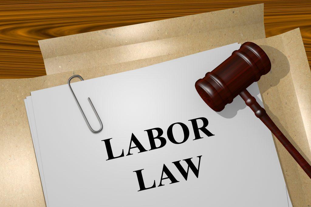 El Mejor Bufete de Abogados Especializados en Ley Laboral, Abogados Laboralistas Anaheim California